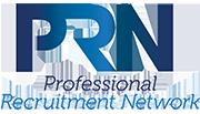 Professional Recruitment Network